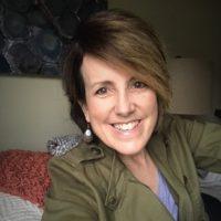 Erin Bio Pic June 2018 copy 2