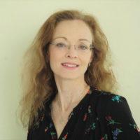 MaureenRyanApril2020
